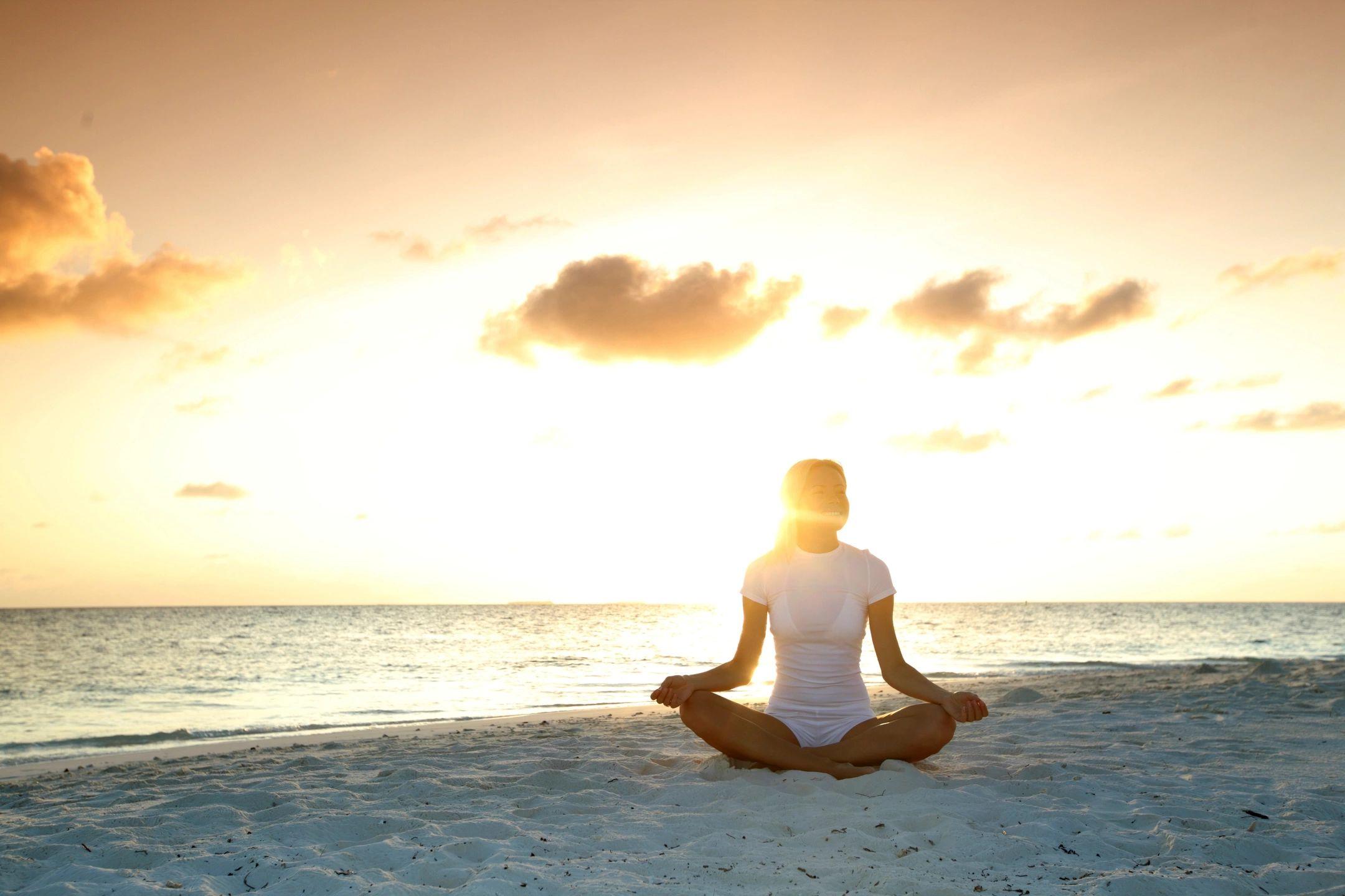 Pilates Posture Clinic Agape Yoga in Natomas Sacramento