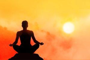 Yoga Classes in Natomas Sacramento